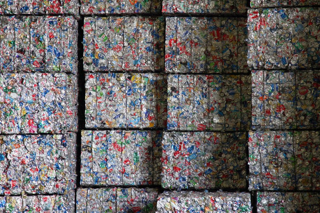 Чому в Україні немає реальних змін у переробці відходів 3e508d46d6e43
