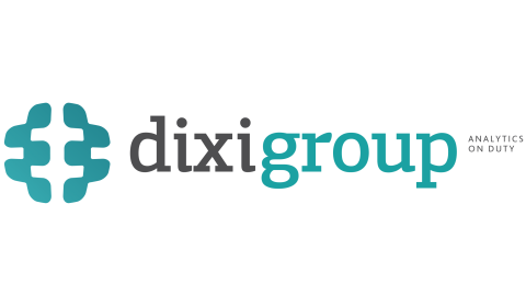 DiXi Group